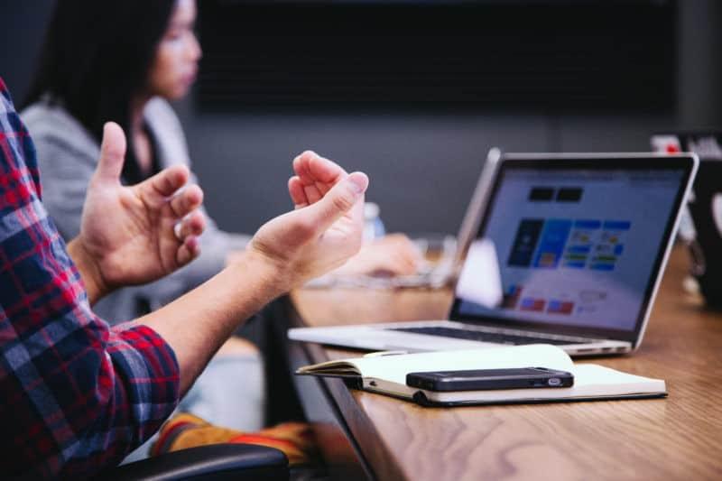 Projelerde Paydaş Analizi nasıl yapılır?