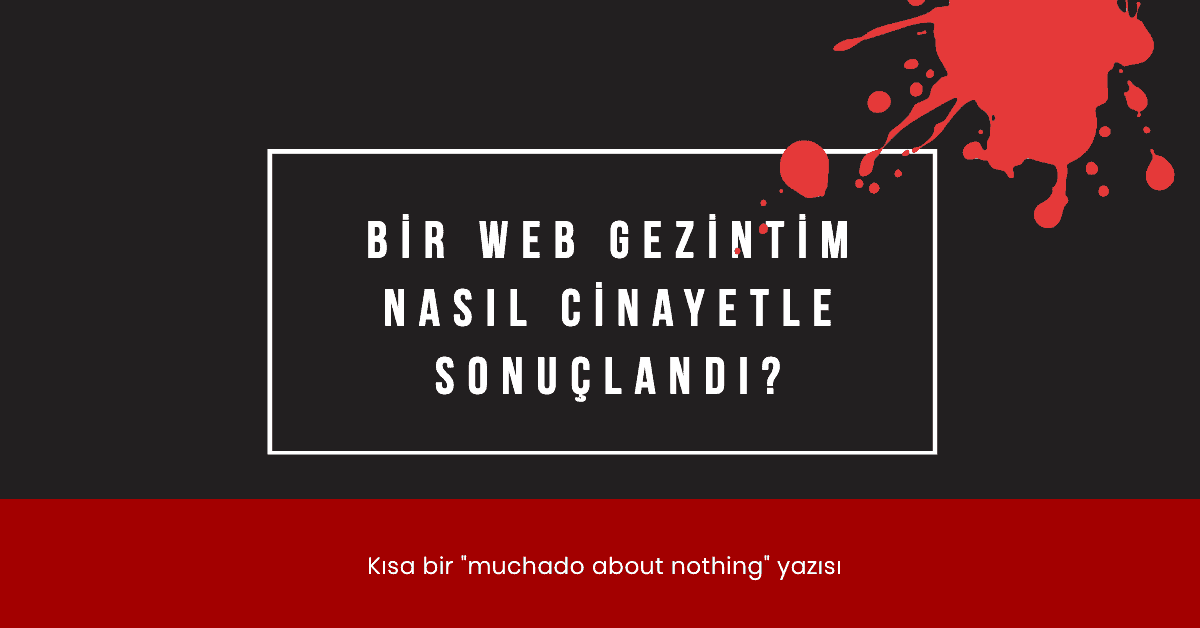 Blogyazlar_1179056559
