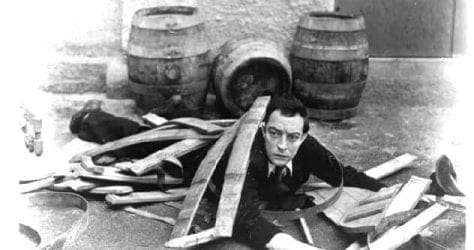 Buster-Keaton-broken-barrel