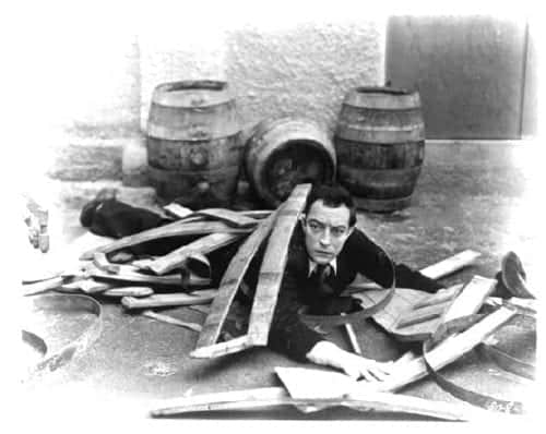 Buster-Keaton-broken-barrel