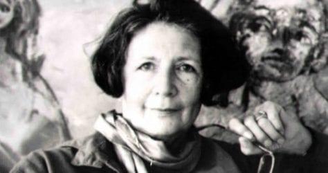 alice miller - Alice Miller on How We Produce Evil