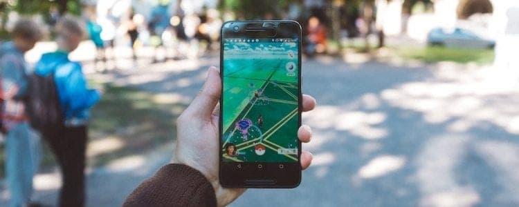 Arttırılmış Gerçeklik: UX İçin Ne Anlama Gelir?