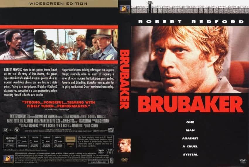 Dijital dönüşüm için Brubaker Filminden çıkarılabilecek 14 adım