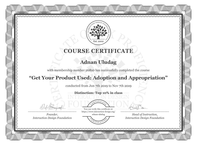 course-certificate-35