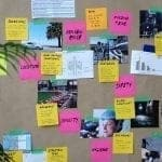 design thinking nedir