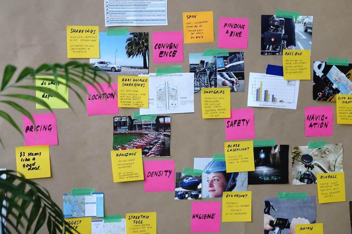 Tasarımsal Düşünüm (Design Thinking) Nedir?