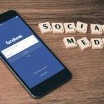 sosyal medya seo önerisi