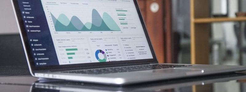 Dijital Strateji İçin Anahtar Performans Göstergeleri (KPI)