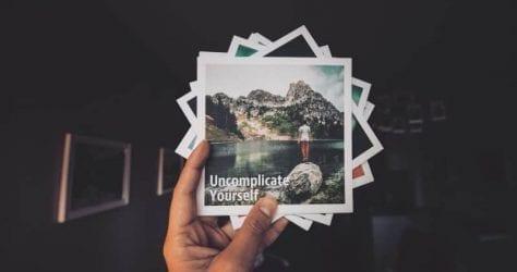 Pazarlık Masasında Bizi Sabote eden 7 Duygu
