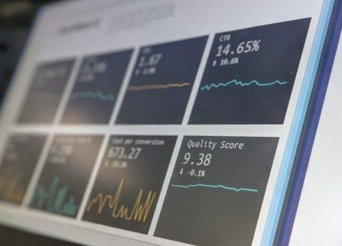 dijital denetim dijital audit