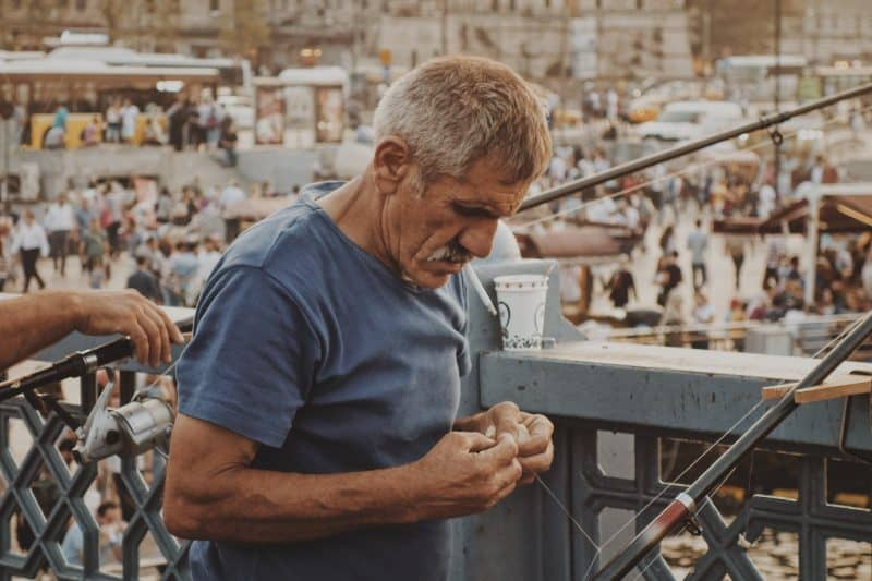 Hofstede Kültürel Boyut Teoremi ve Türkiye